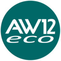 AW12 eco